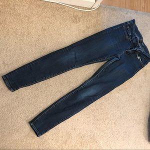 Gap legging Jeans Jeggings
